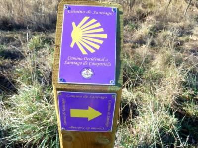 Gran Cañada-Cordel la Pedriza; buitrago de lozoya eresmas cercedilla trekking